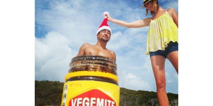 16 Australian Snacks You Need