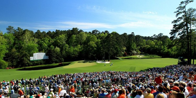 Say your prayers: Amen Corner