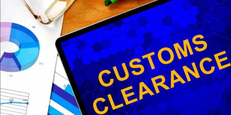 Understanding customs